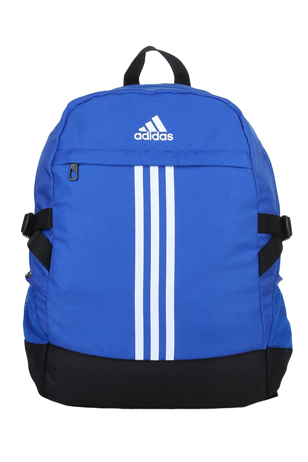 Adidas Bags Price List In India   ReGreen Springfield eba72f09f0