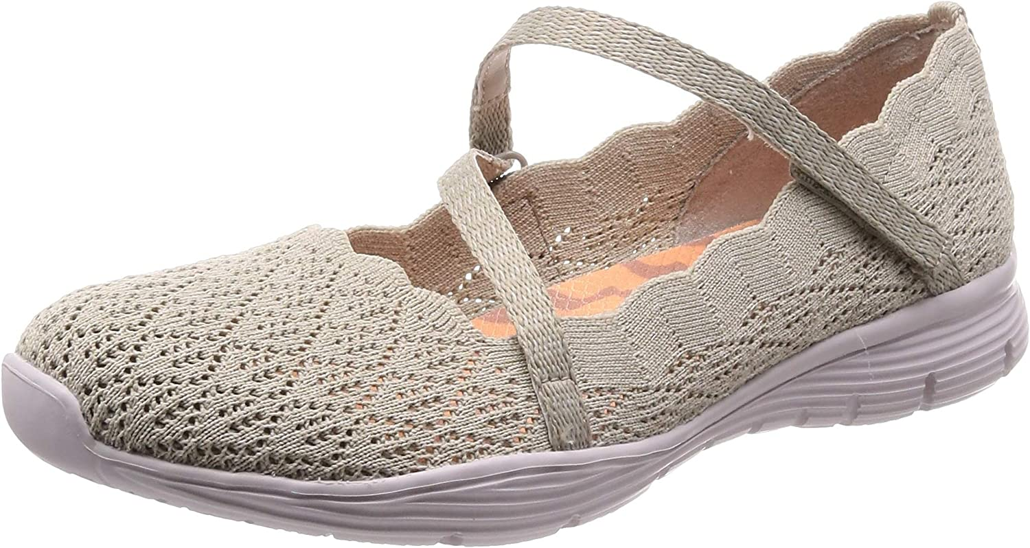 Skechers49624 - Seager - Strike Out - Ba