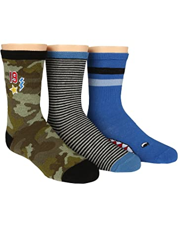 Boy's Dress Socks | Amazon com
