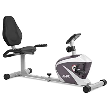 Best Recumbent Exercise Bikes UK