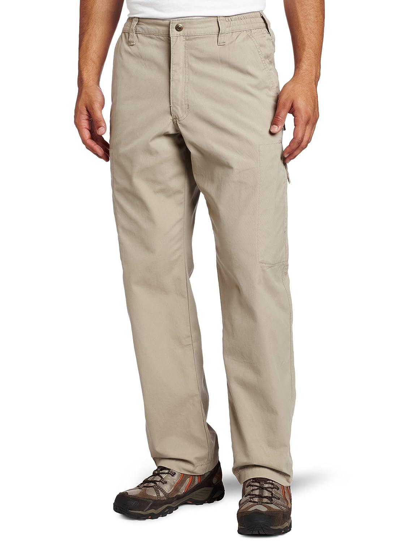 5.11 Tactical Covert Cargo Pant Hose - Bundweite 5.11 Tactical Series 5-74290