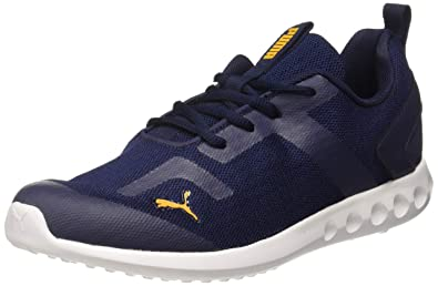 Puma Men s Running Shoes  Buy Online at Low Prices in India - Amazon.in ac0bf8ee6c8