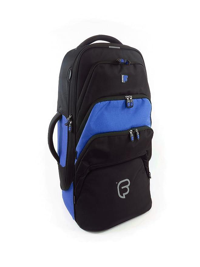 Amazon.com: Fusion Premium Series – Funda tipo mochila para ...