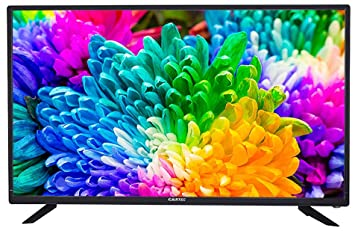eAirtec 81 cm HD Ready LED TV 32DJ: Amazon.in: Electronics