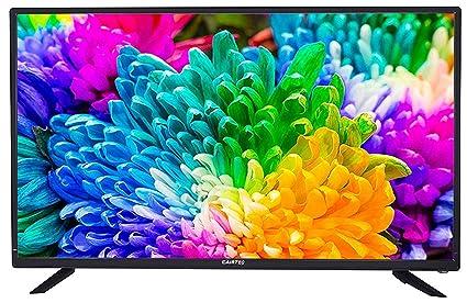 eAirtec 81 cm HD Ready LED TV 32DJ: Amazon.in: Electronics