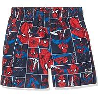 Pantalones cortos de navegación para niño