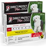 Direct Protect Plus 6 Month Supply