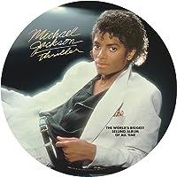Thriller (Picture Disc)