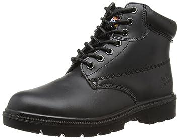 Dickies - Calzado de protección para hombre YbW7WRhjG