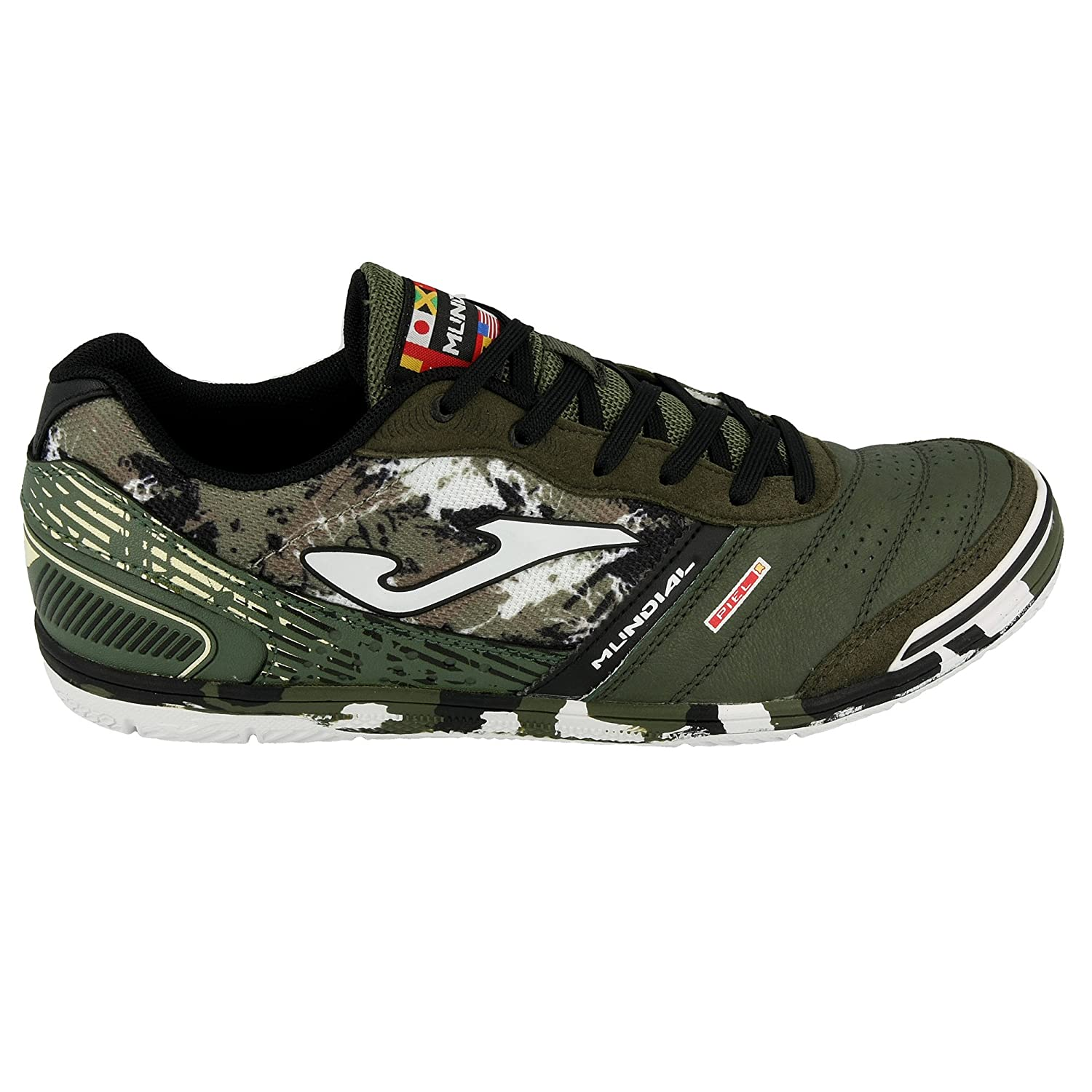Joma Chaussures Mundial 823 IN