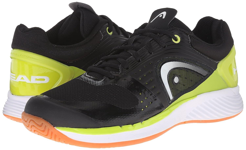 Amazon.com | HEAD Men\u0027s Sprint Pro Indoor Shoe | Tennis \u0026 Racquet Sports