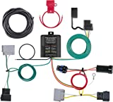 81t2TK3 CtL._AC_UL160_SR160160_ amazon com curt manufacturing 56331 custom wiring harness, 1 pack curt wiring harness 56183 at mifinder.co