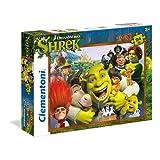 Clementoni 24046.3 - Puzzle