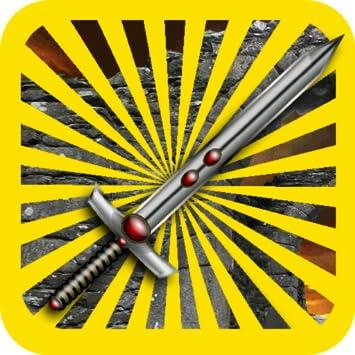 Amazon.com: Lightning Sword: Appstore para Android