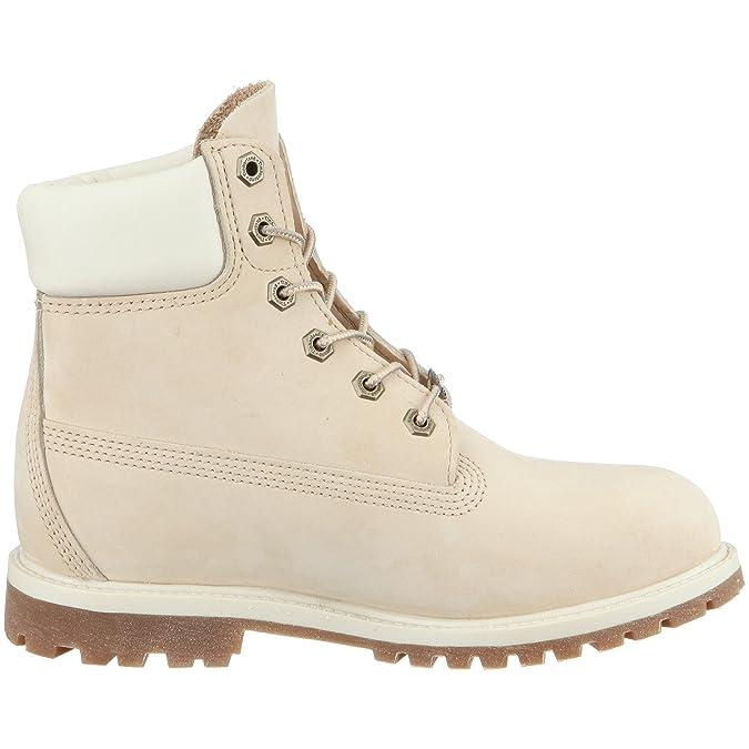 Boots Femme Et Chaussures Premium Boot Sacs 6in Timberland t4Azwqa