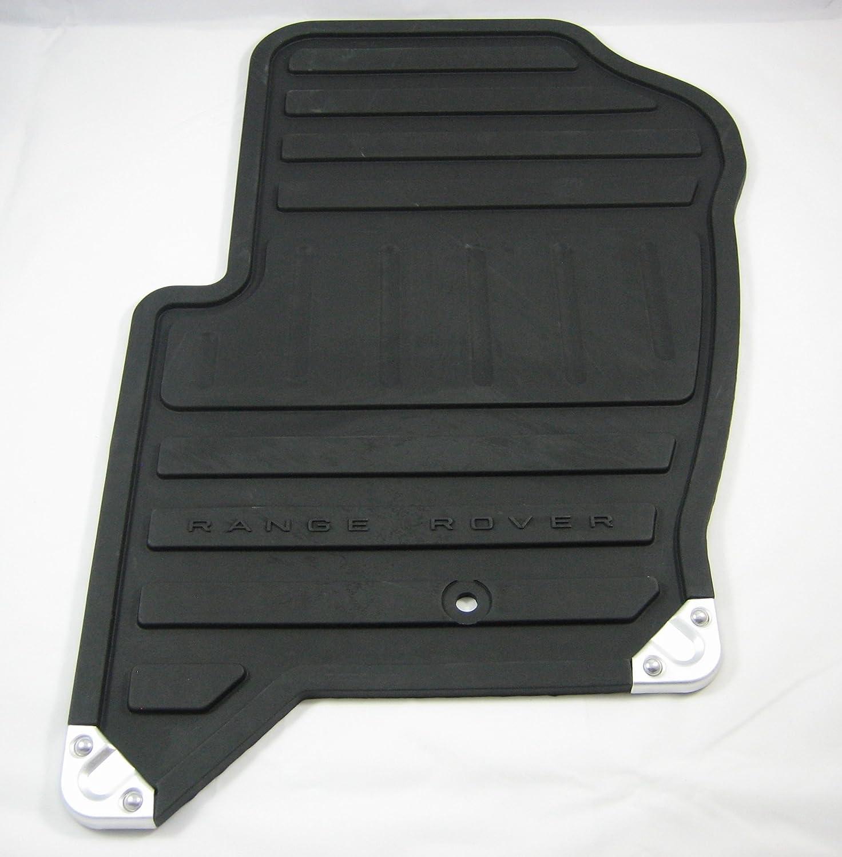 eco logo and mats dawn w floor leather rolls jaguar s similar royce items like