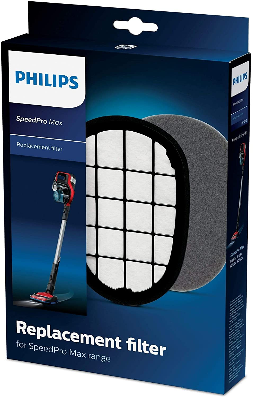 Philips Aspirazione FC5005//01 Filtro Bianco