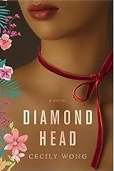 Diamond Head: A Novel Kindle Edition