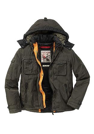 Winterjacke Coole Winterjacke Coole MinamiBekleidung Nagano Coole Nagano Nagano MinamiBekleidung Winterjacke MinamiBekleidung QdhrxtsC