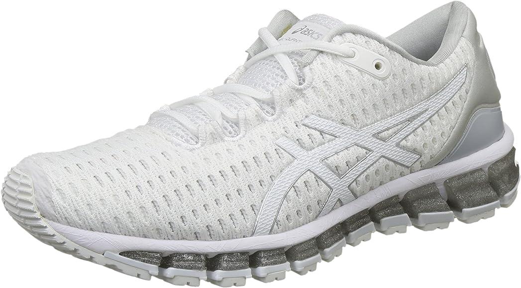 ASICS Gel-Quantum 360 Shift Womens Zapatillas para Correr - 40: Amazon.es: Zapatos y complementos