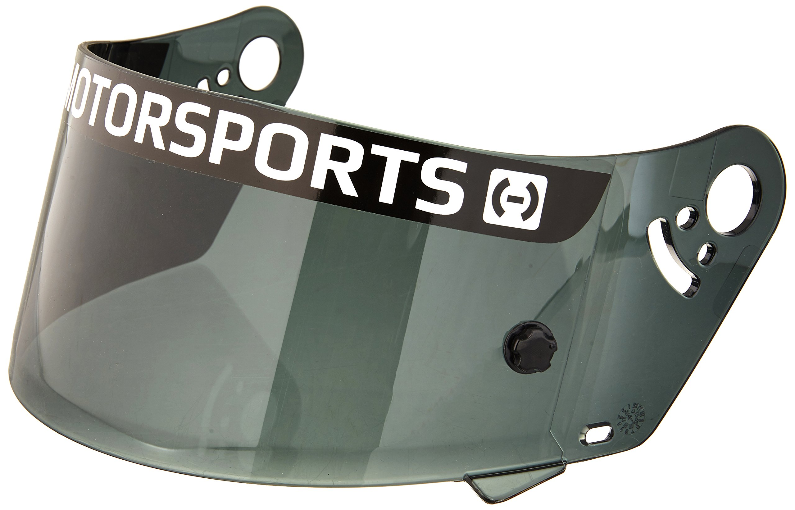 HJC Helmets 28DA Shield
