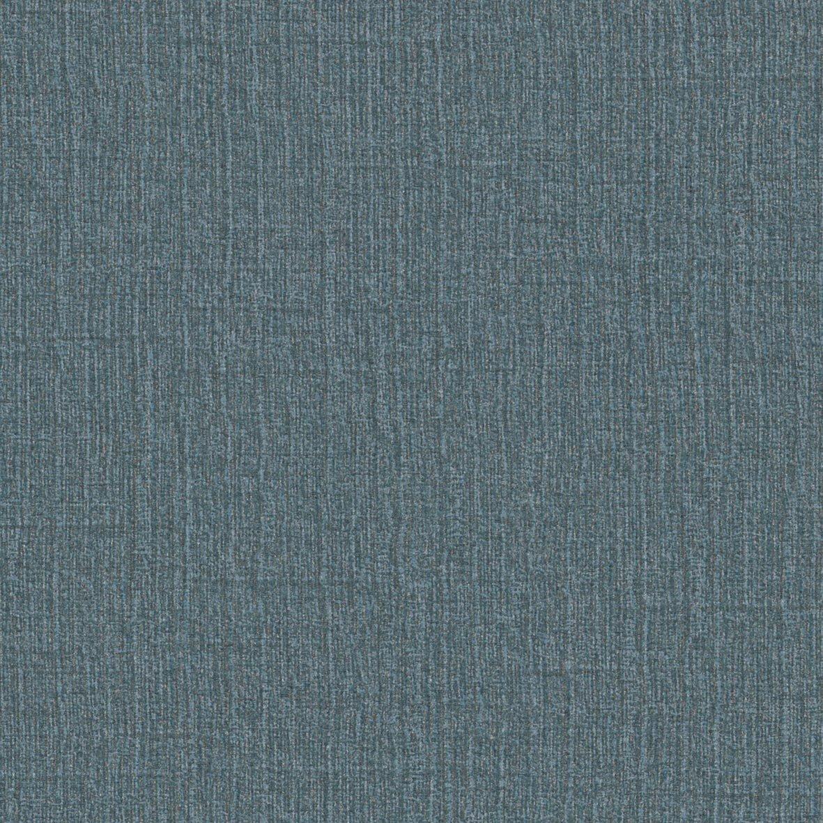 リリカラ 壁紙40m モダン 和紙調 グレー 撥水トップコートComfort Selection-消臭- LW-2065 B076135R9T 40m|グレー2