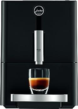 JURA ENA Micro 1 Automatic Coffee Machine