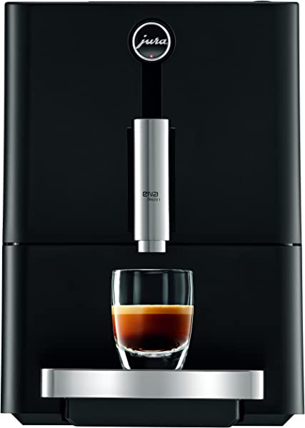 Jura ENA 1 Automatic Coffee Machine