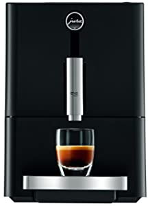 Jura 13626 Ena Micro 1 Automatic Coffee Machine