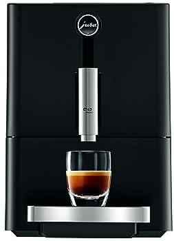 Jura ENA 1 Super-Automatic Espresso Machine