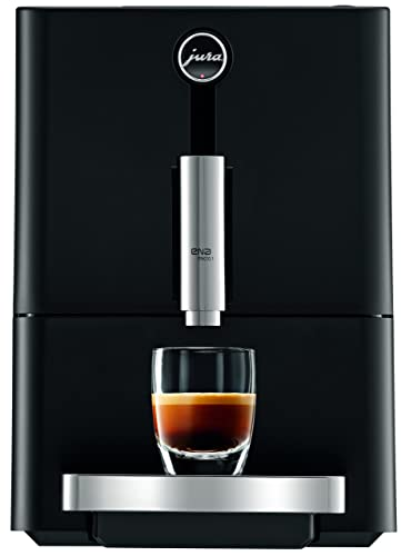 Jura-Ena-Micro-1-Automatic-Coffee-Machine
