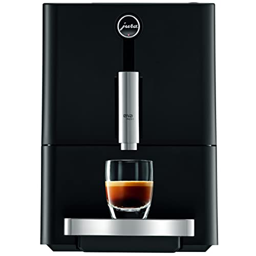 Jura coffee machine amazon jura 13626 ena micro 1 automatic coffee machine micro black fandeluxe Images
