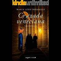 Cruzada veneciana (Misterios venecianos nº 4)