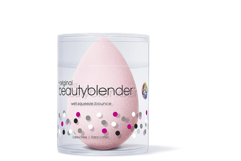 beautyblender Makeup Sponge (bubble) 20000