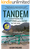 Tandem: A Devotional For Adopting with God in the Lead