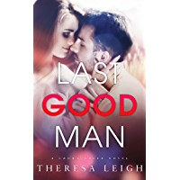 Last Good Man (Crown Creek) (English Edition)