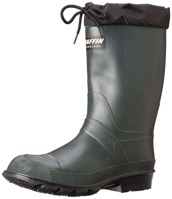 BAFFIN バフィン ハンター 防寒ブーツ B002D48S00 26.0 cm