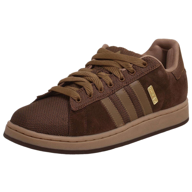 super populaire 275aa fc149 Amazon.com   adidas Originals Men's Campus ST Sneaker ...