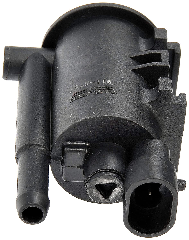 Dorman 911-676 Vapor Canister Purge Valve for Select Hyundai//Kia Models