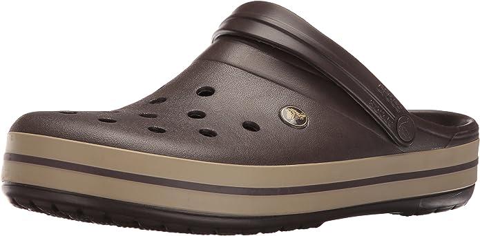 *crocs Crocband Clogs Unisex*
