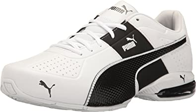 puma cell surin 2 matte athletic sneakers