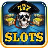 Slots Pirates Treasure