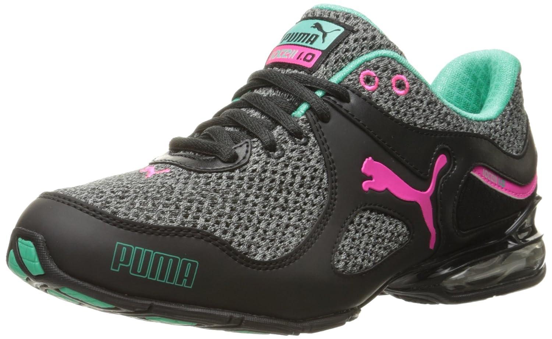 Riaze Celular Zapatos Corrientes De Las Mujeres De Malla Puma fYsC4GQZkp