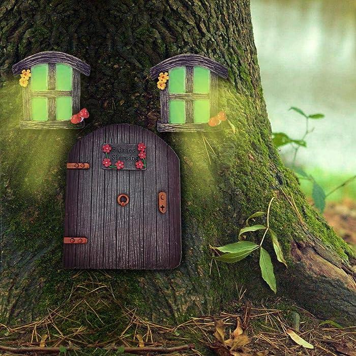 The Best Farmhouse Decor For Living Room Houses