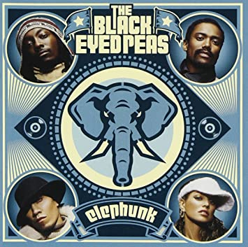 black eyed peas reading song