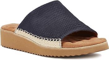 5a970974b9b Amazon.com  Walking Cradles  Stores