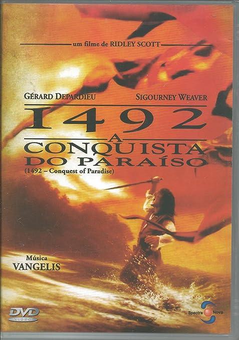1492 movie