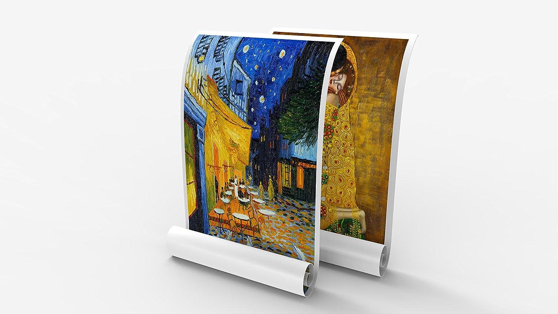 Size 12x14 inch Formerly The Flower Vendor Diego Rivera The Flower Carrier Canvas Art Print Wall d/écor Get Custom Art