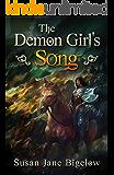 The Demon Girl's Song