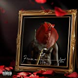 Forever and A Day [Explicit]
